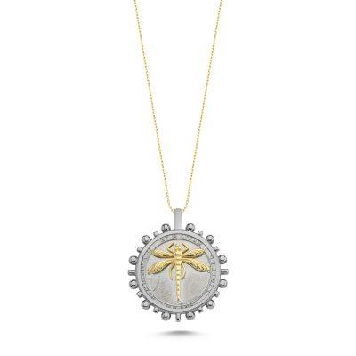 Yusufcuk Güneş Madalyon